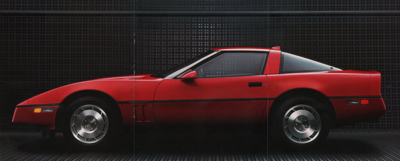 3553 1987corvette 16 low res