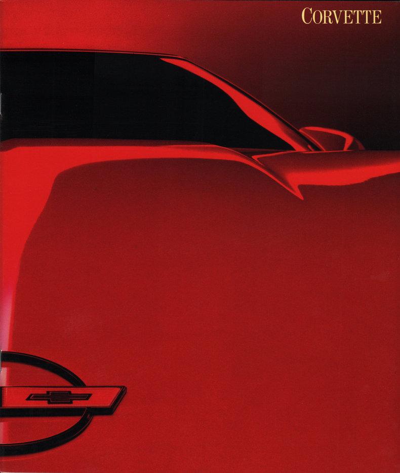 3579 1988corvette 01 low res