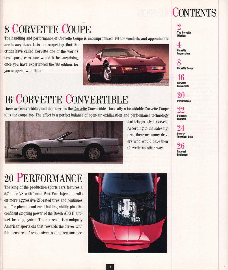 3581 1988corvette 03 low res