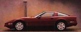 3590 1988corvette 12s low res
