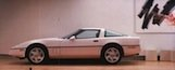3606 1989corvette 07s low res