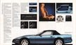 3611 1989corvette 12s low res