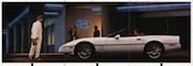 3626 1990corvette 10s low res