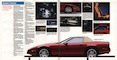 3633 1990corvette 16s low res