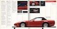 3660 1991corvette 24s  1  low res
