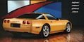 3679 1995corvette 13s low res