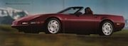 3737 1993corvette 04s low res