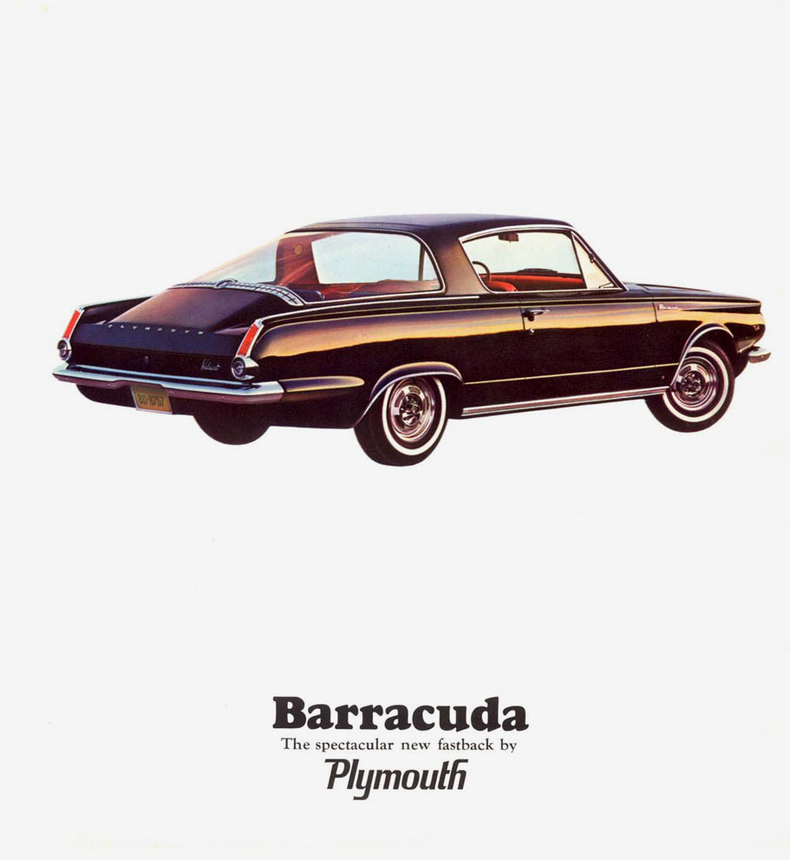 634 barracudapg1 low res