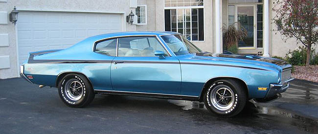 further  in addition  together with Px Buick Skylark Front moreover . on 72 buick skylark gs