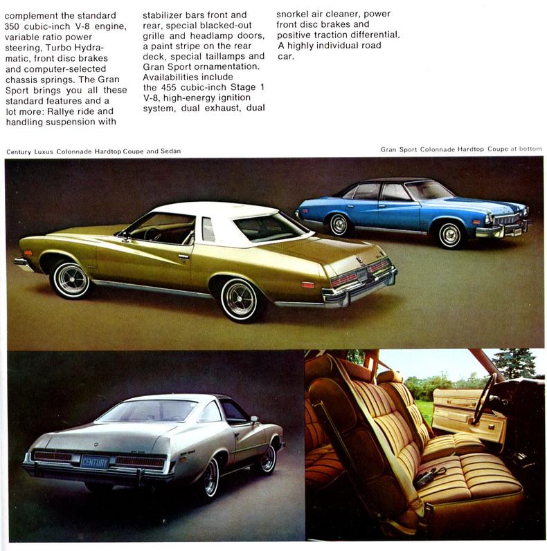 Buick Regal 2 Door Coupe: My Classic Garage