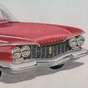 1960-1961 Plymouth Fury