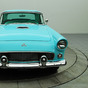 1955-1957 Ford Thunderbird