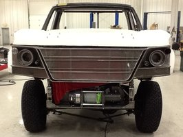 2689_1991-ford-bronco_244627_low_res_small
