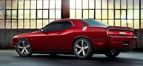 4095_2014-dodge-challenger-100th-anniversary-edition-03-796x368_small