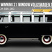 788_134314_black_vw_bus_square_thumb