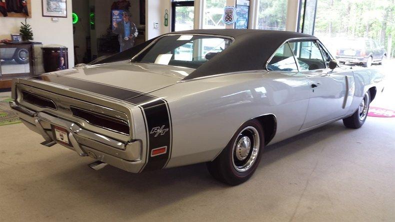 1969 Dodge Charger Post Mcg Social Myclassicgarage