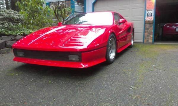 1986 pontiac fiero for sale mcg marketplace 915447236c11ac6flowres sciox Gallery