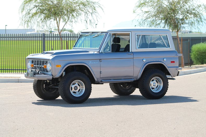 Scout 24957006 moreover Yamaha Tw200 1551 moreover Techinfo furthermore Watch furthermore 75593 1973 Ford Bronco. on scout dual alternator