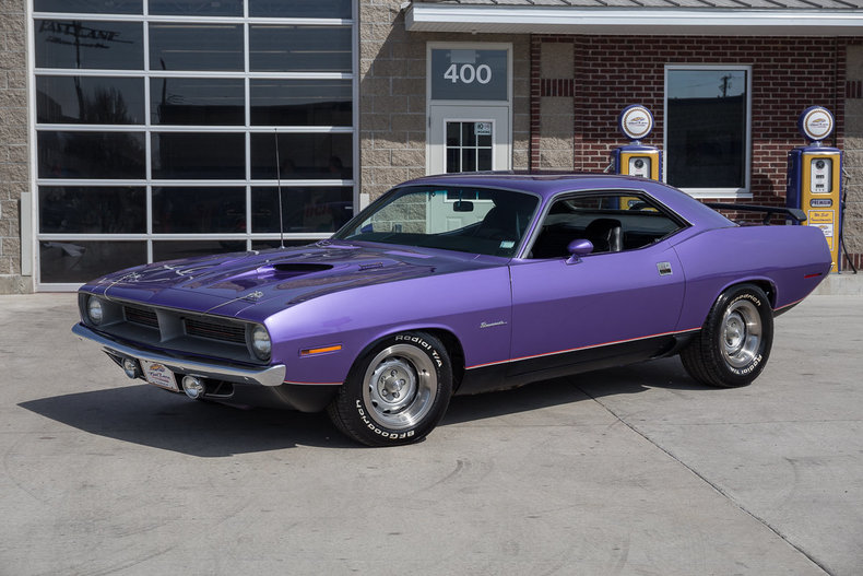 Plymouth duster 340 further 1973 Plymouth Duster Blueblue moreover Mopp 1301 1969 Plymouth Cuda 340 Fastback Exclusive Photos in addition 1972 Plymouth Barracuda Cuda Light Project Matching Numbers moreover Hemmings Muscle Machines 1971 Dodge Demon Black Auto World AMM1062 1 18 Scale Diecast Model Toy Car P5537. on 1972 duster engine