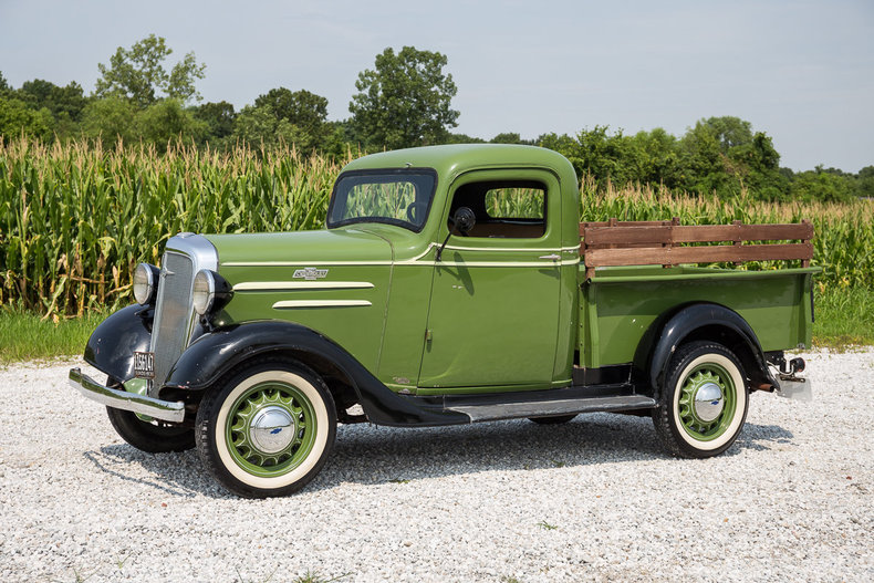 1936 Chevy Artillery Wheels For Sale.html | Autos Post