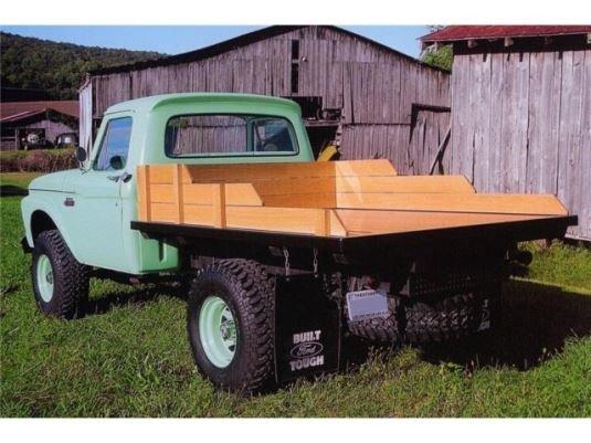 Myclassicgarage car mcg social for Garage ford annecy 74