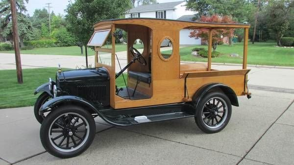 Myclassicgarage car mcg social for Garage ford hyeres 83