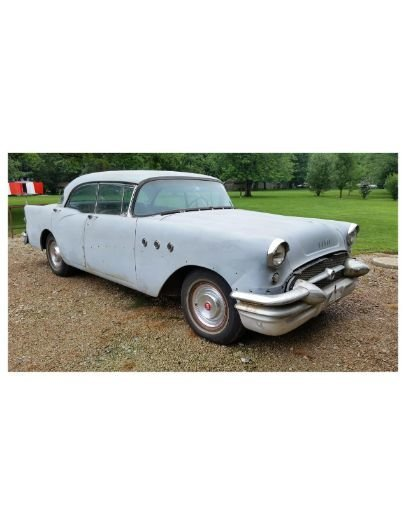 1955 buick special for sale mcg marketplace for 1955 buick special 4 door for sale