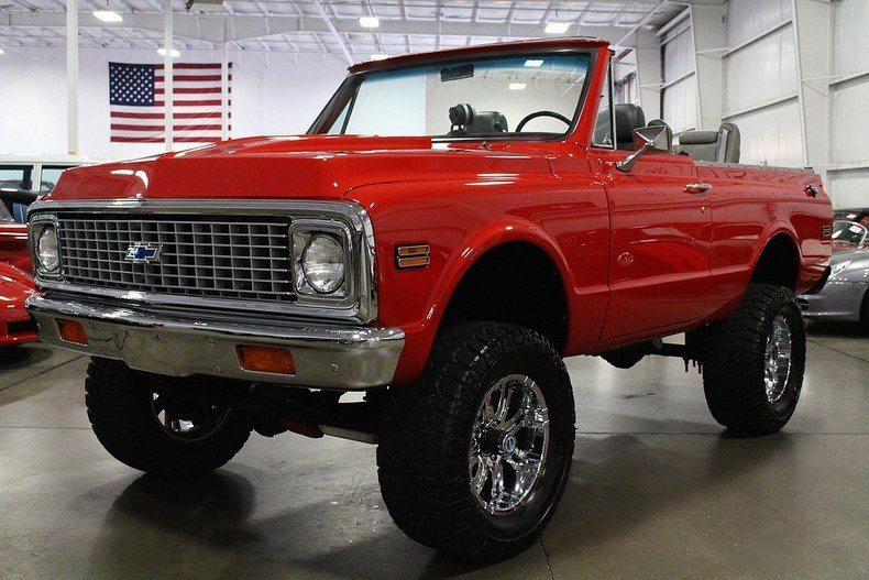 Rockclimber Rear Bumper With Tire Carrier in addition History furthermore Jeepster  mando further 1965 International Harvester Scout Pictures C13936 also Chicken pot pi funny math tshirt 235481989723392966. on 1977 scout truck