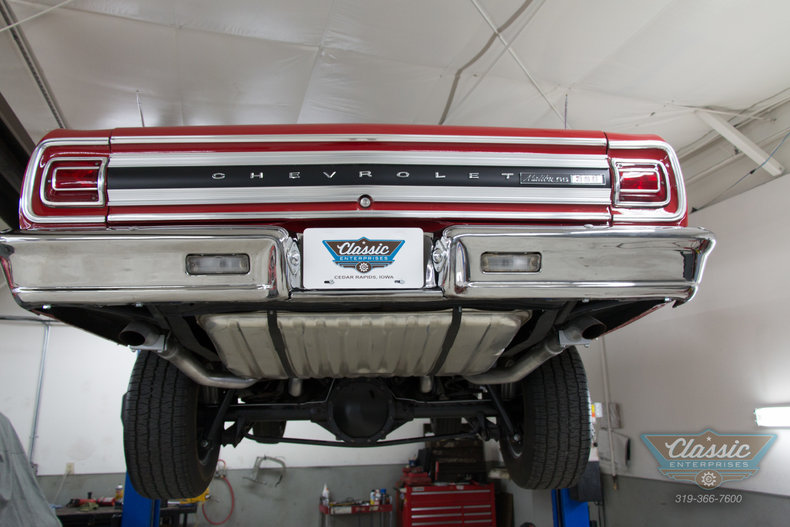 Z16 Chevelle 1965 Malibu Ss 396 Home About Us Autos Post