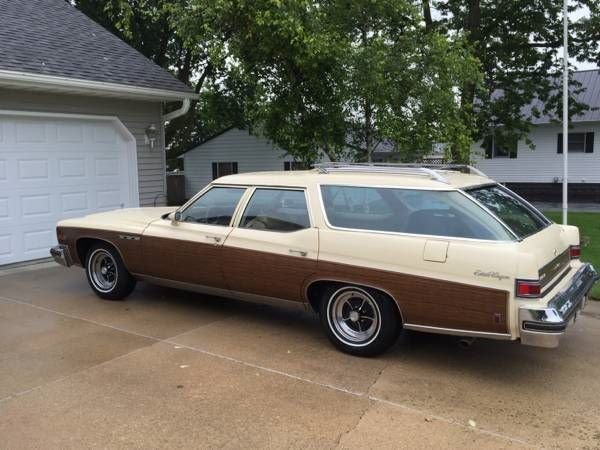 buick estate wagon for sale 1970 buick estate wagon buick electra estate station wagon for. Black Bedroom Furniture Sets. Home Design Ideas