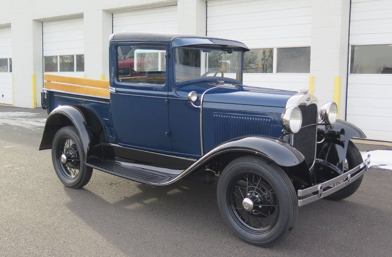 Ebf E Ebe Low Res on 1930 Ford Model Aa Truck For Sale