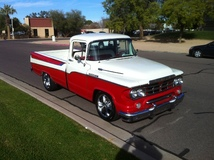 Buy And Sell Classic Cars Mcg Marketplace