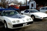 Pontiac Firebird Trans Am Turbo Pace Car