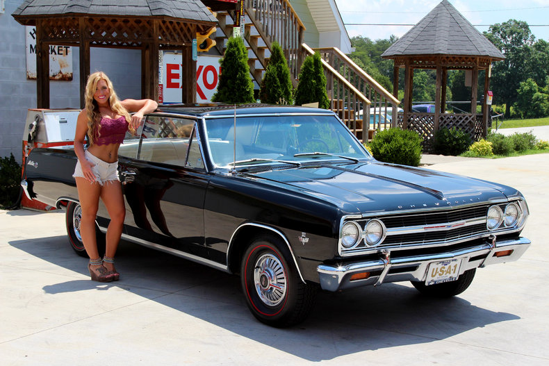 1304 Chpp 1965 Chevrolet Chevelle Malibu Super Sport together with Impala Engine Options 1965 moreover Sucp 0801 348 409 W Engines together with 24359 Ford galaxie 1967 classic muscle car also 1965 Chevrolet Impala Burgundyburgundy. on 1965 chevy 327 engine specs