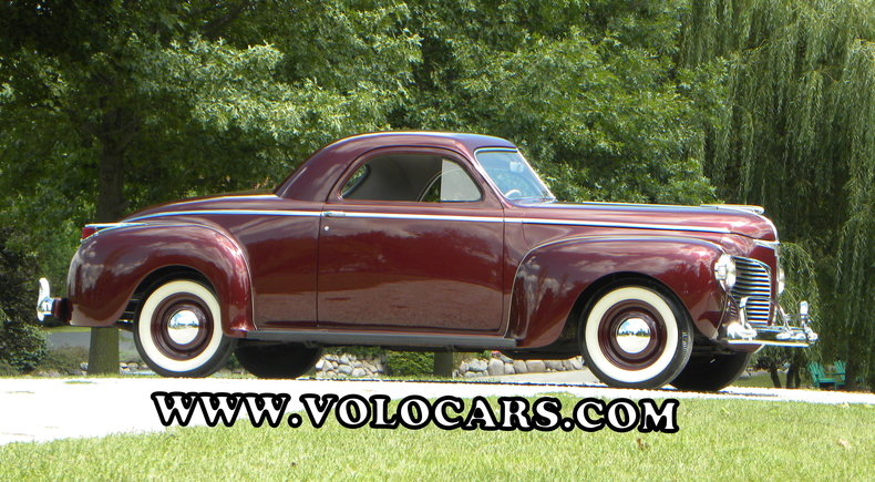 List of synonyms and antonyms of the word 1941 dodge coupe for 1941 dodge 5 window coupe