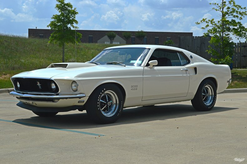 1969ford mustangboss 429 sold facebook icon2 email icon2 like 1 4315777_09100d3f14_low_res