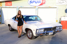 1967 impala specs, colors, facts, history, and performance     67 chevelle  for sale craigslist  1970