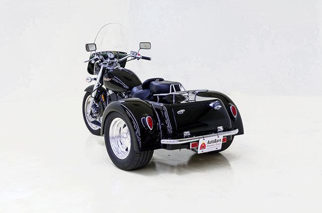 Honda Motorcycles Concord Nc >> 2006 Honda Shadow | Post - MCG Social™ | MyClassicGarage™