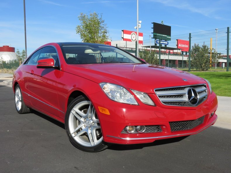 2010 mercedes benz e350 for sale mcg marketplace for 2010 mercedes benz for sale