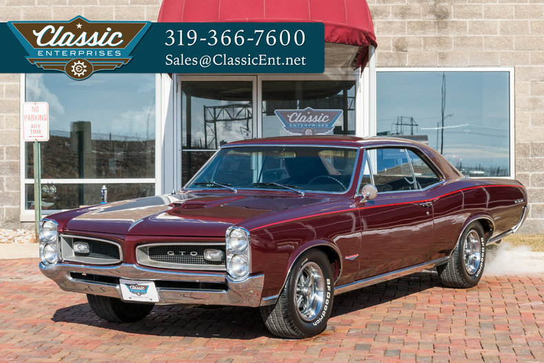 1966gto free coloring pages for Pontiac gto coloring pages