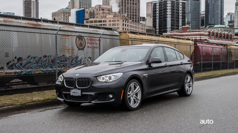 gray 2012 bmw 535i for sale mcg marketplace. Black Bedroom Furniture Sets. Home Design Ideas