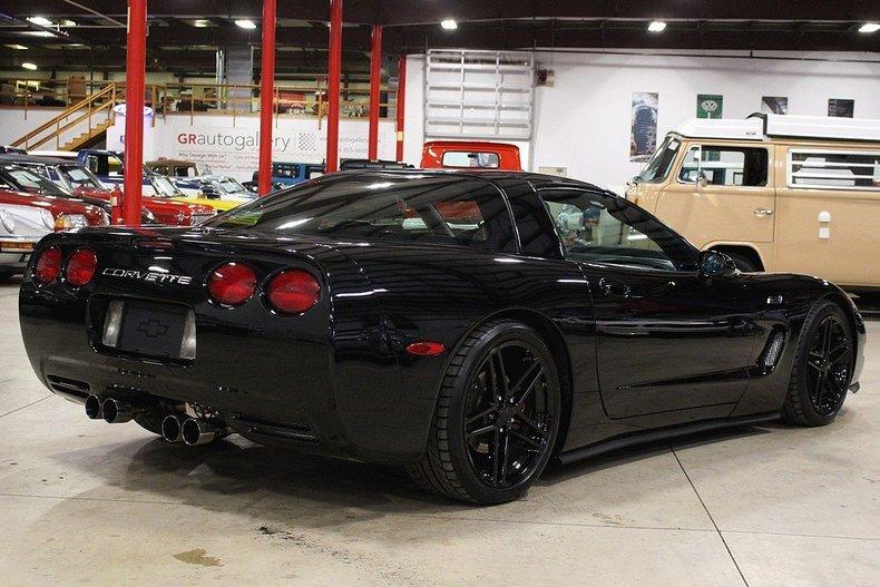 Chevrolet Dealers Grand Rapids Mi Upcomingcarshq Com