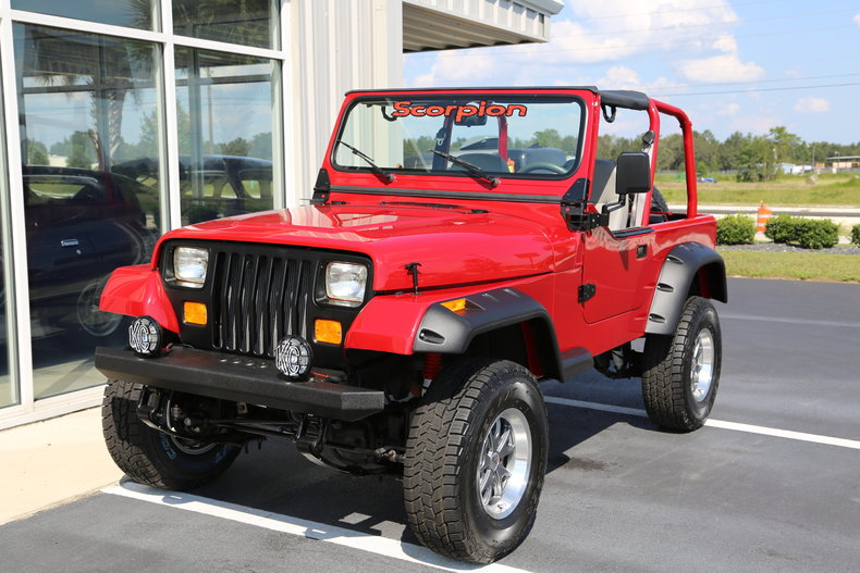 ocala manufactured home dealers with 160431 1995 Jeep Yj on 4301 ct moreover Mobile Home Dealer Locations together with Florida Mobile Home Retailers further 6063 besides Mobile Home For Sale.