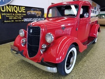 Myclassicgarage all cars mcg social 1935 sciox Choice Image