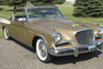Studebaker Golden Hawk