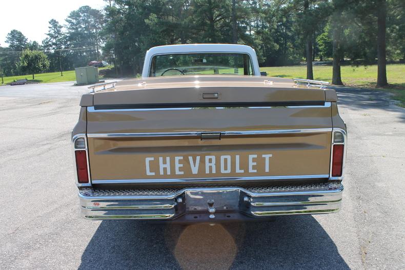Bobby Murray Chevrolet Raleigh North Carolina