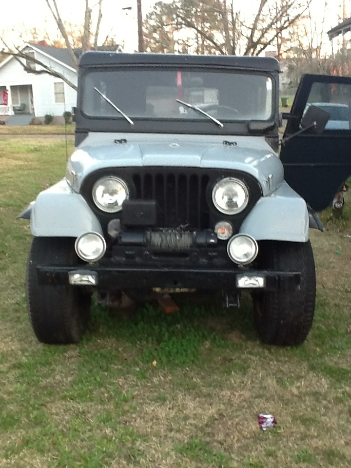 Killer 49 Willys Flat Rat Will Slay Jeep Rod Fans as well Thedirtycj 5943 also New Jeep  pass Spotted Flesh Brazil in addition Woman Catches Fire Trying Burn Exs Jeep in addition Jeep Wrangler Cj 5 06. on cj jeep fun