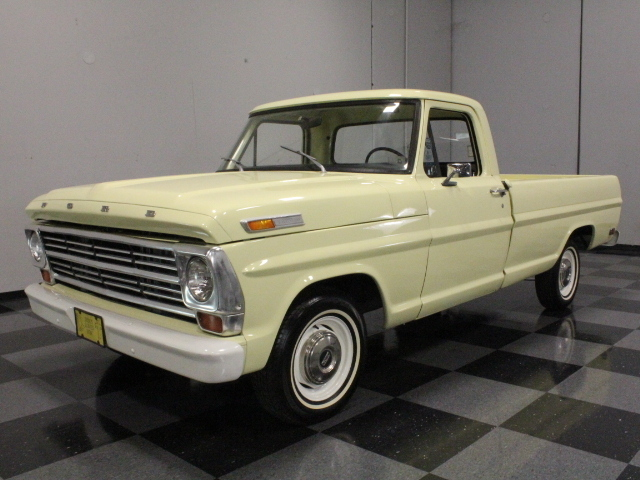 1969 ford f100 wiring diagram 79 ford wiring diagram