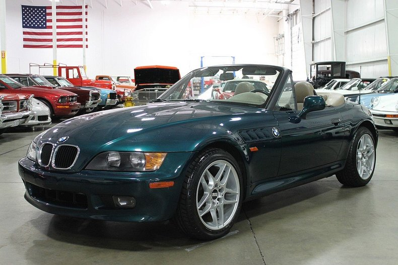 Bmw Z3 Antifreeze Bmw Antifreeze Car Truck Parts Ebay