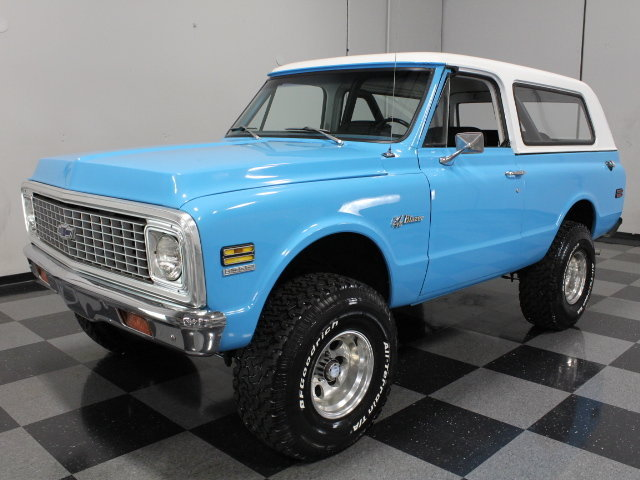 Search over 57 Used Chevrolet Blazer listings. TrueCar has over , total used car listings, updated daily. Come find a great deal on a Used Blazer today!